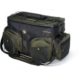 Boatman Game Bag