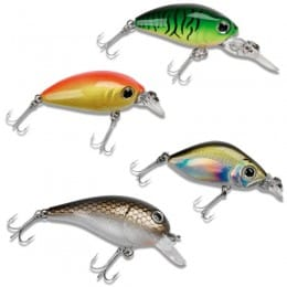 Super Trout Lures
