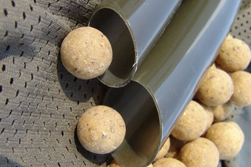 Eazi Stick for propelling boilies with distance and accuracy image 4