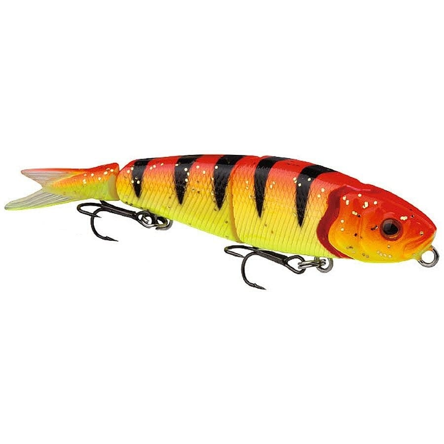 4Play Jointed Herring Swim & Jerk 9.5cm