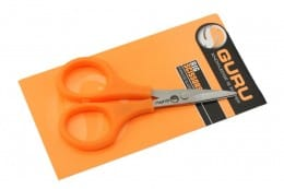 Rig Scissors for all monofilament and braid materials