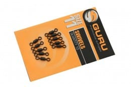 Rig System Swivel Size 11 Pack of 10