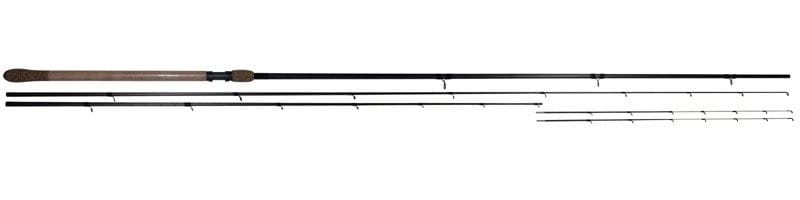 Series 7 Specialist Avon Quiver Combo Rod 12ft
