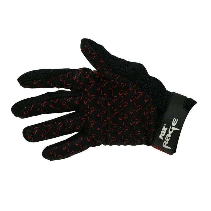 Power Grip Gloves image 2
