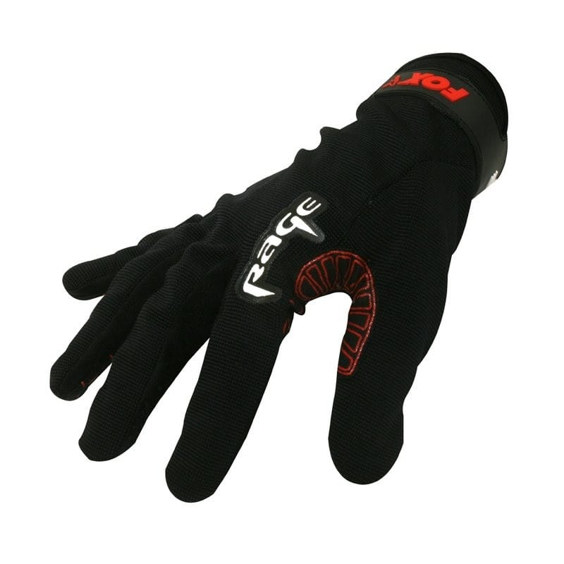 Power Grip Gloves