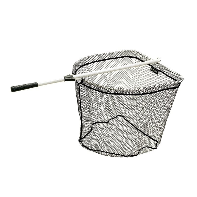 GS Net with a 21 inch/53cm diameter & lock-in sliding handle