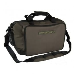 Prodigy On The Move Bag