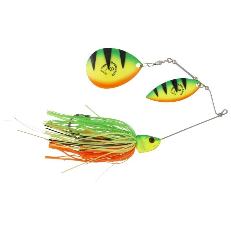 Da Bush Spinnerbaits image 1