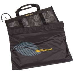 Competition Bass Bag