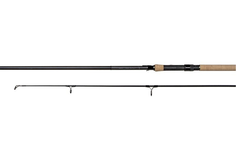 Surface Stalking Carp Rod