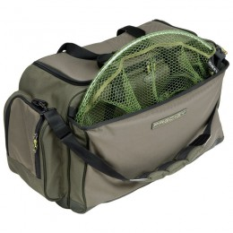 Prodigy Carryall & Net Bag