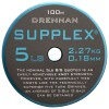 Supplex Monofilament 100m
