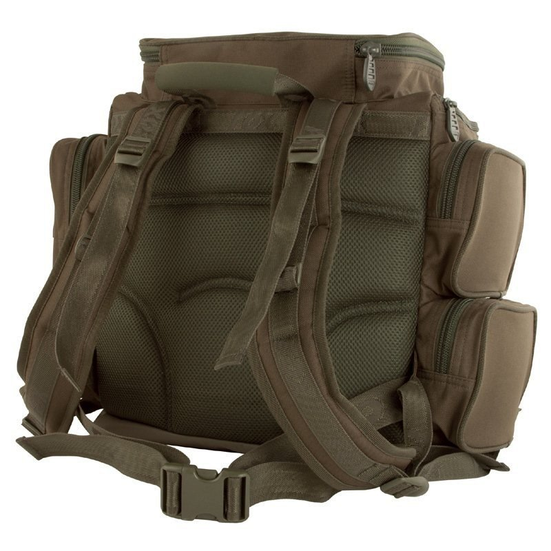 Specialist Compact Rucksack image 2
