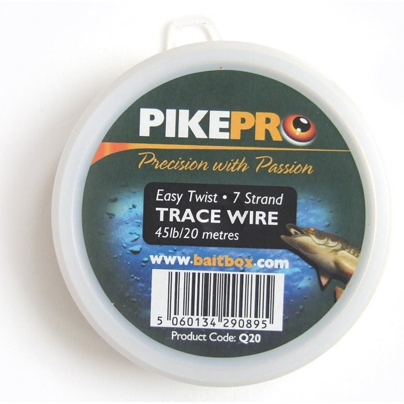 Trace Wire 20m image 3