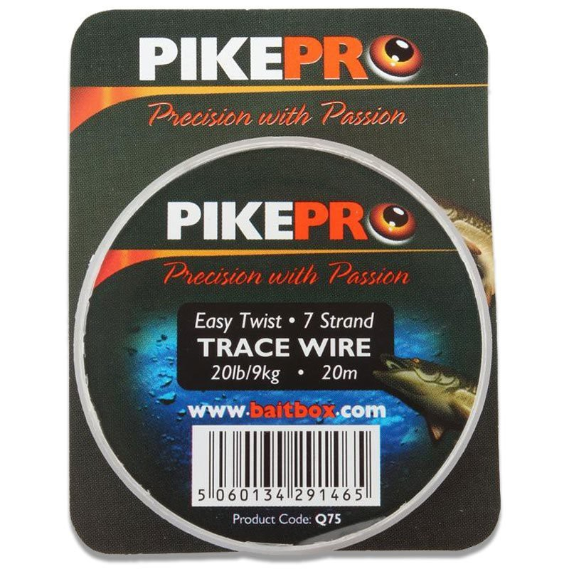 Trace Wire 20m image 0
