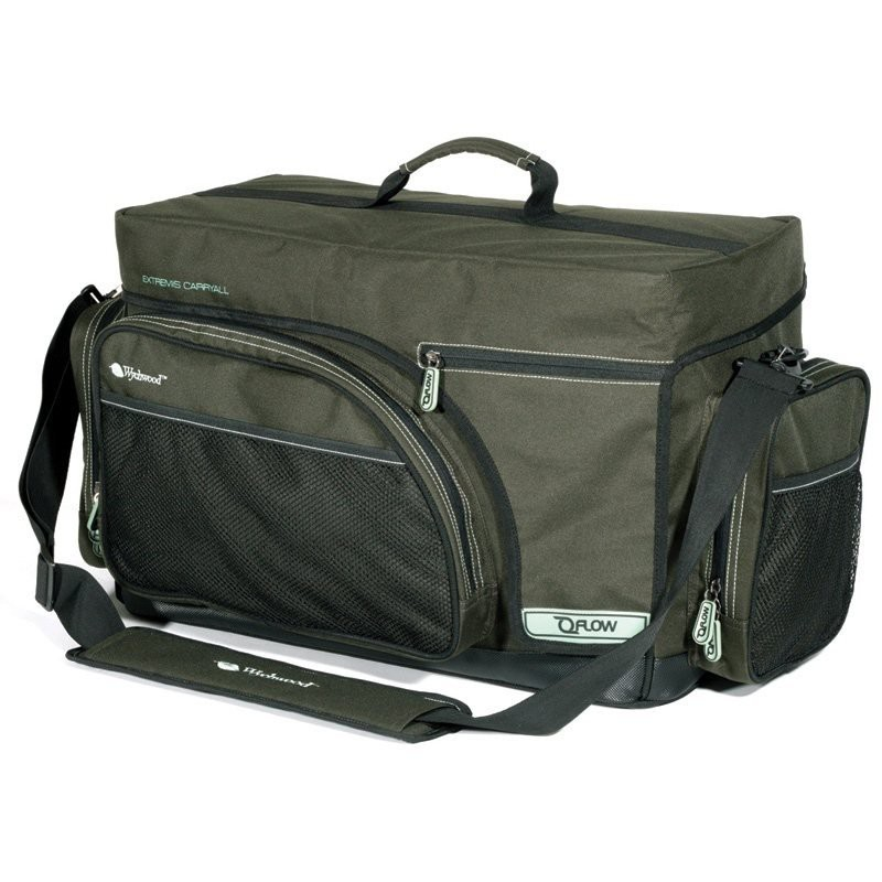 Flow Extremis Carryall