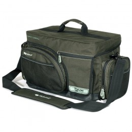 Flow Compact Carryall