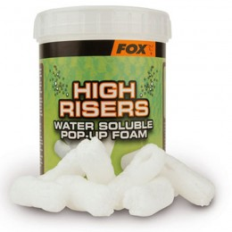 High Risers Pop Up Foam