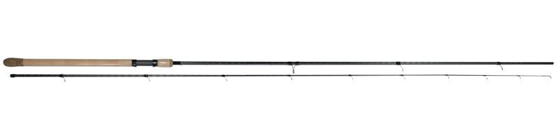 Matchpro Ultralight Float Rod