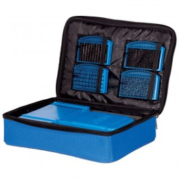 Meat Cutter Case to store the Meat Cutter and spare blades