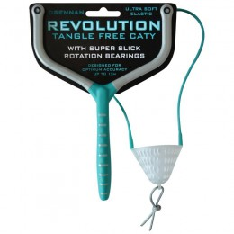 Revolution Tangle Free Catapults