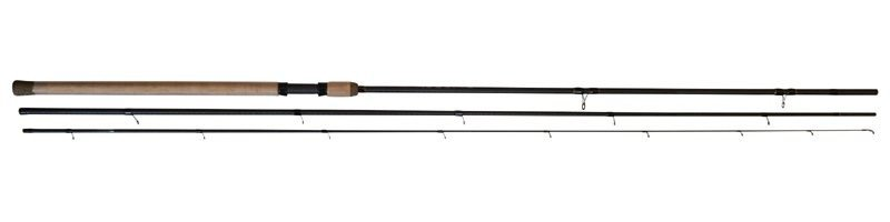 Acolyte Ultra Float Rods