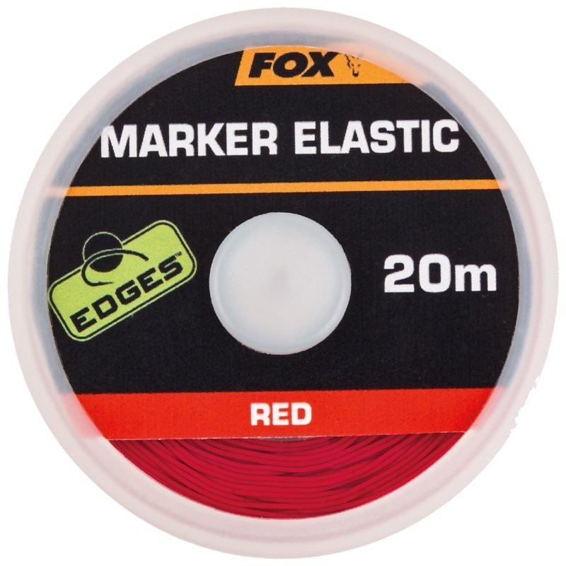 Edges Marker Elastic