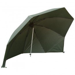 Specialist Brolly (45 inches/114cm) supplied with 4 pegs