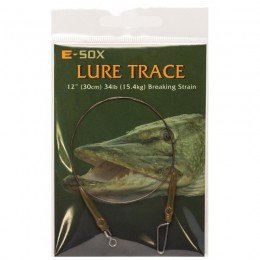 Esox Lure Trace