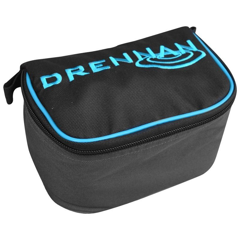 Match Reel Bag for large and reels and small-medium size tackle