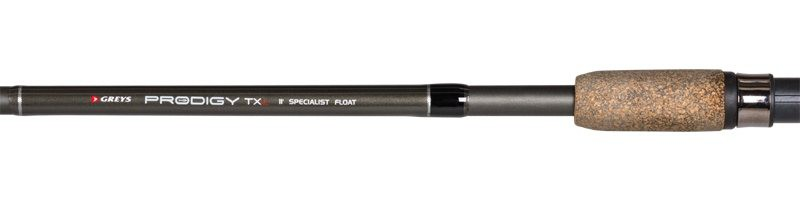 Prodigy TXL Specialist Float Rod