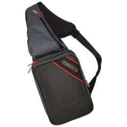 Sling Bag with 2 medium Prowla Lure Boxes