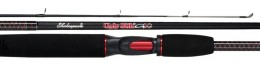 Ugly Stik GX2 Spin Lure Rod
