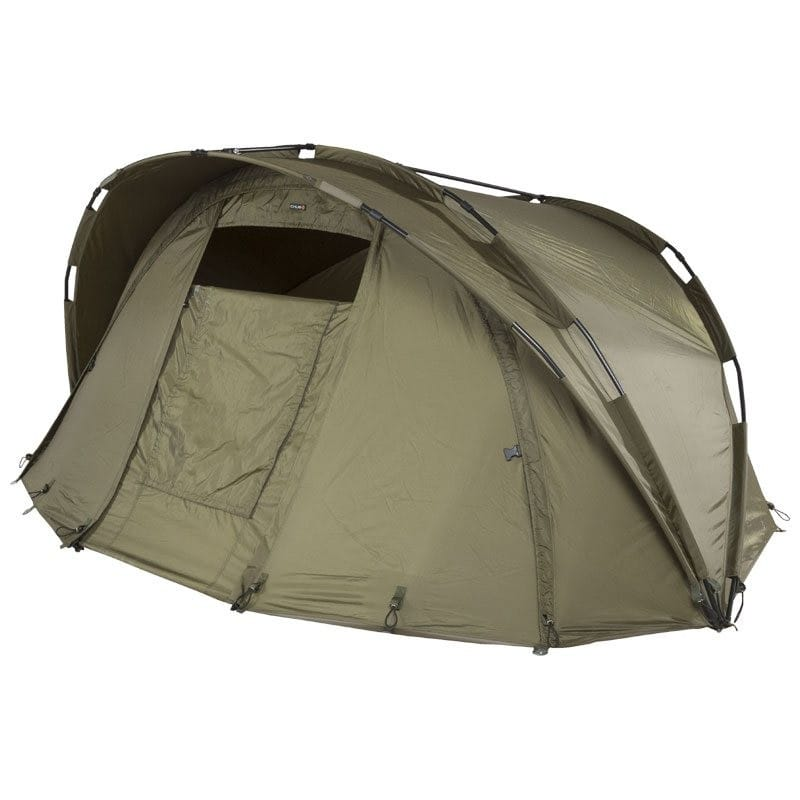 RS Plus Max Bivvy image 1
