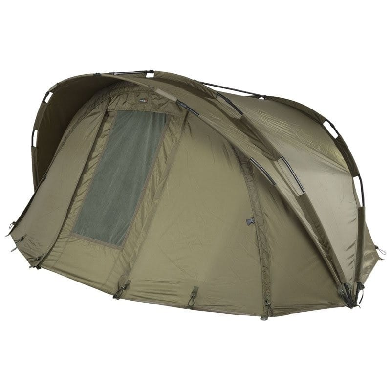 RS Plus Max Bivvy image 2