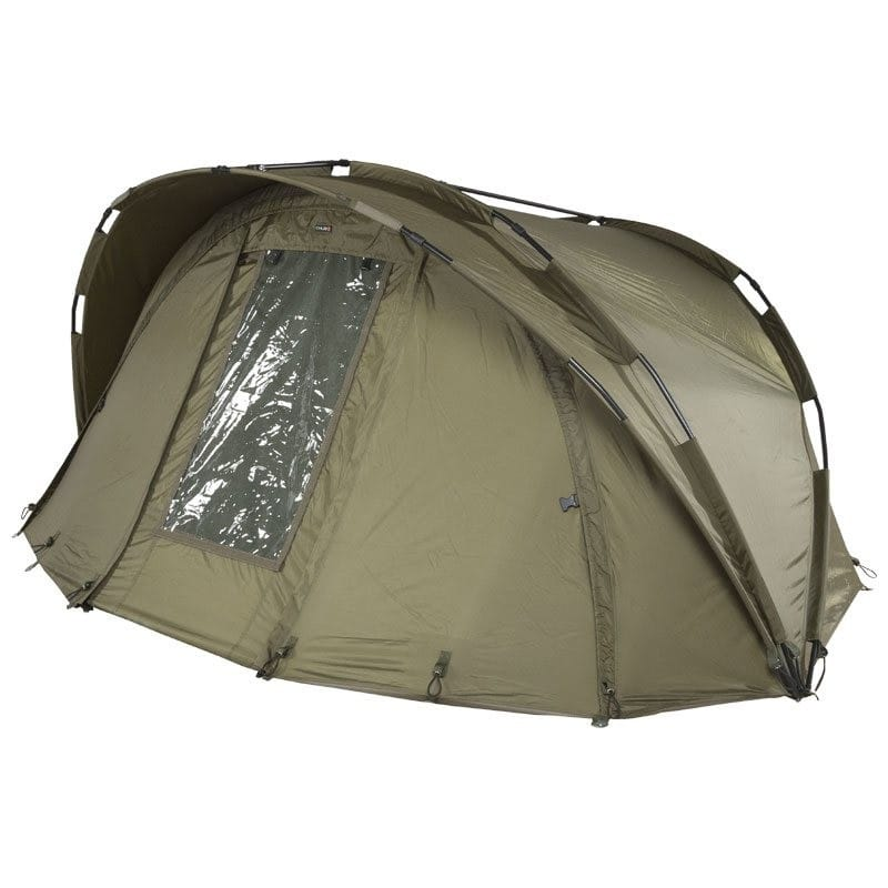 RS Plus Max Bivvy image 3