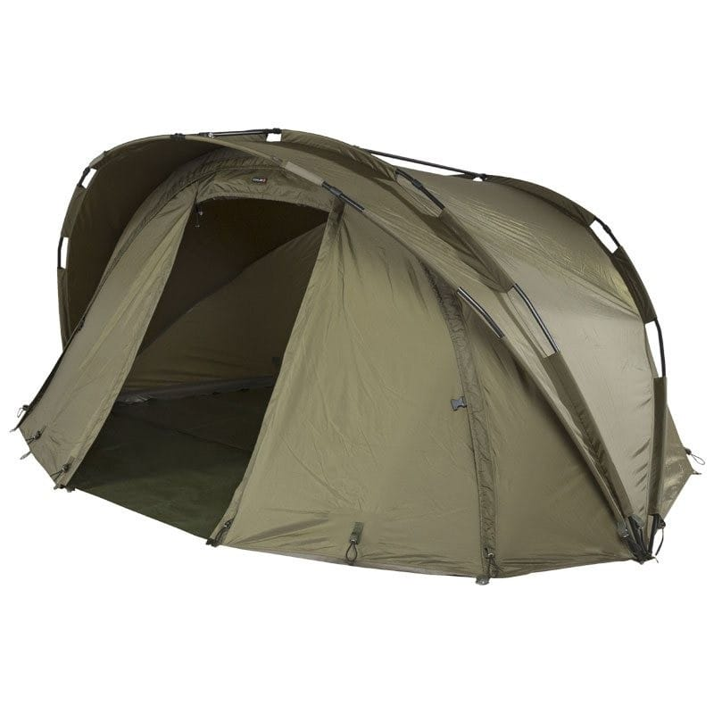 RS Plus Max Bivvy image 4