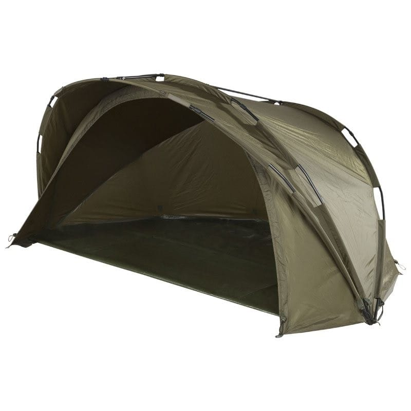 RS Plus Max Bivvy image 5