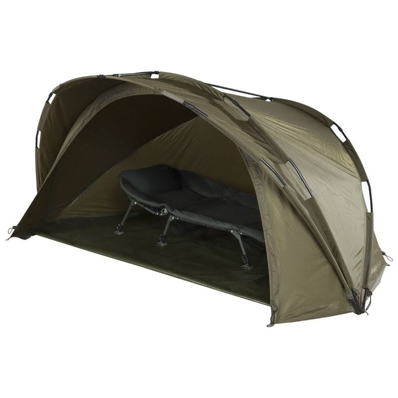RS Plus Max Bivvy image 6