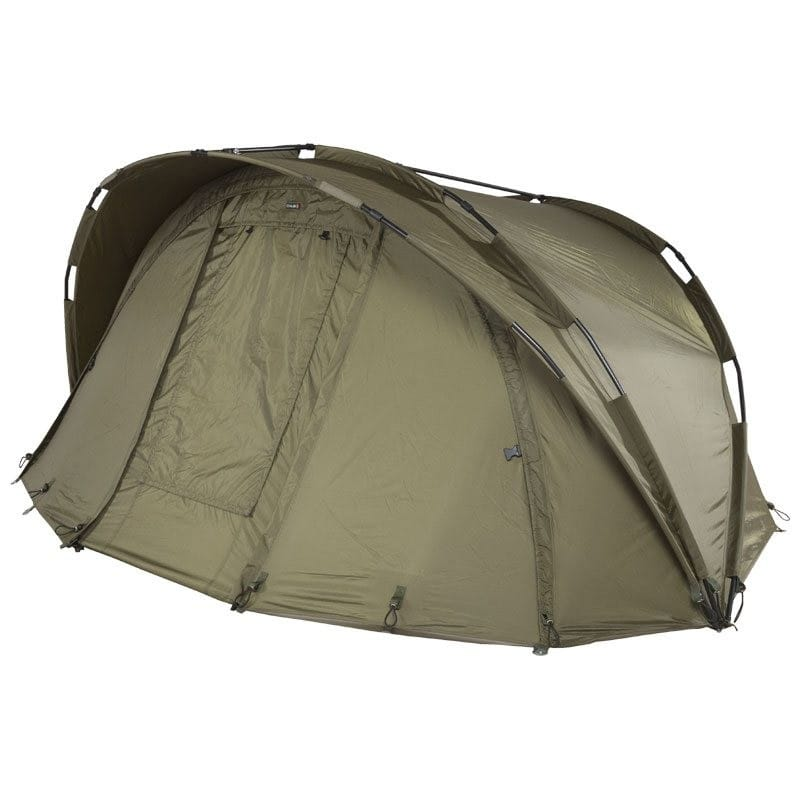 RS Plus Max Bivvy