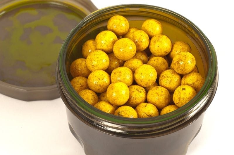 Infuza glug pot and boosted hookbait storage image 2