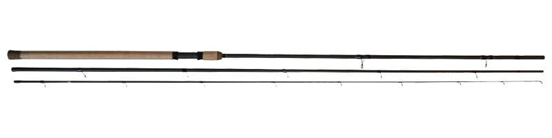 Acolyte Plus Float Rods