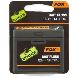 Edges Bait Floss