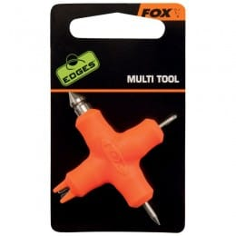 Edges Multi Tool