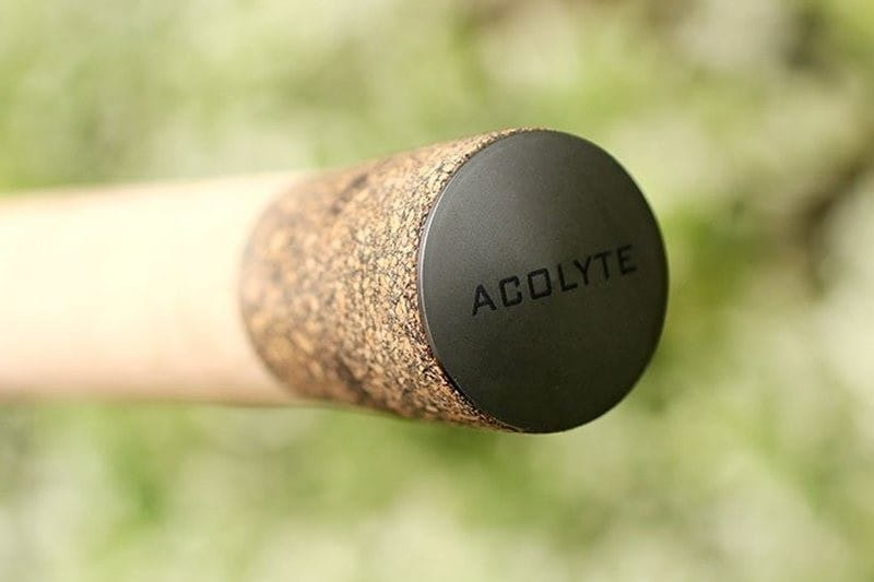 Acolyte Ultra Float Rod 15ft image 7