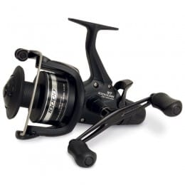 Shimano Baitrunner Reels with Delivery to USA