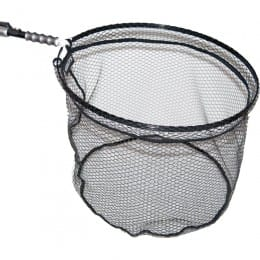 GX Telescopic Folding Net