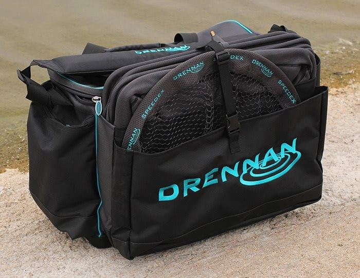Match Medium Carryall image 1