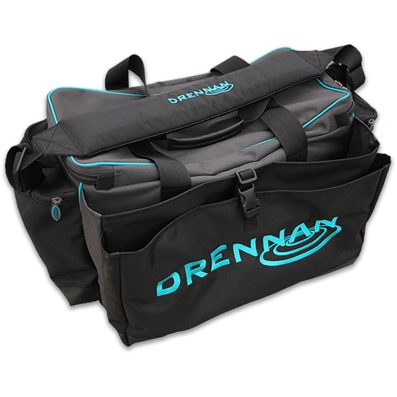 Match Medium Carryall