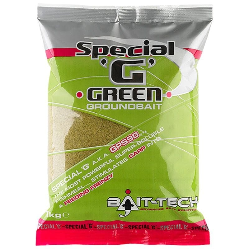 Special G 1kg